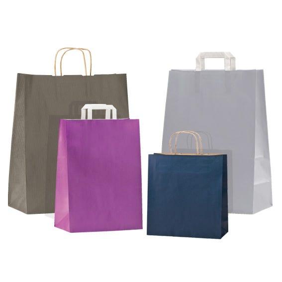 sacs pour magasin emballage retif. Black Bedroom Furniture Sets. Home Design Ideas