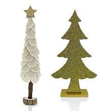 Sapin de Noël design