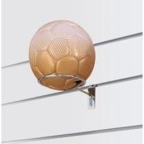 Support ballon