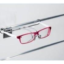 Présentoir lunettes