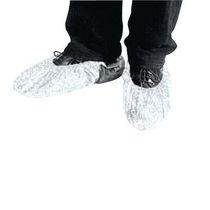 Chausson & sur-chaussure jetables