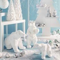 Noël Esprit Arctic