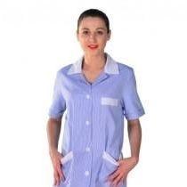 Vêtements agent d'entretien