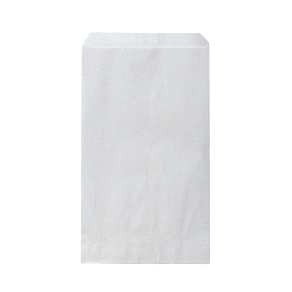 Pochettes blanchies23x31cm par 1000