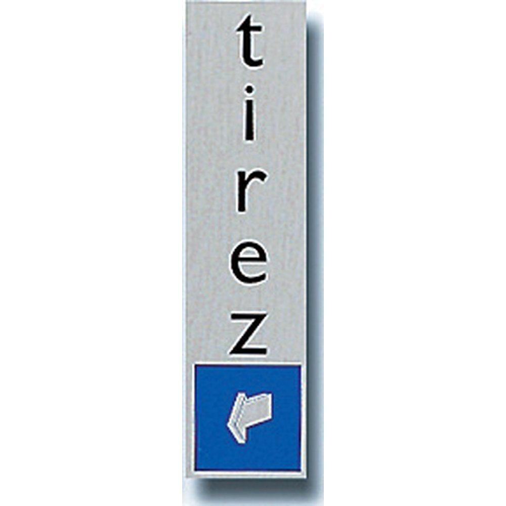 TIREZ (Vertical) (photo)