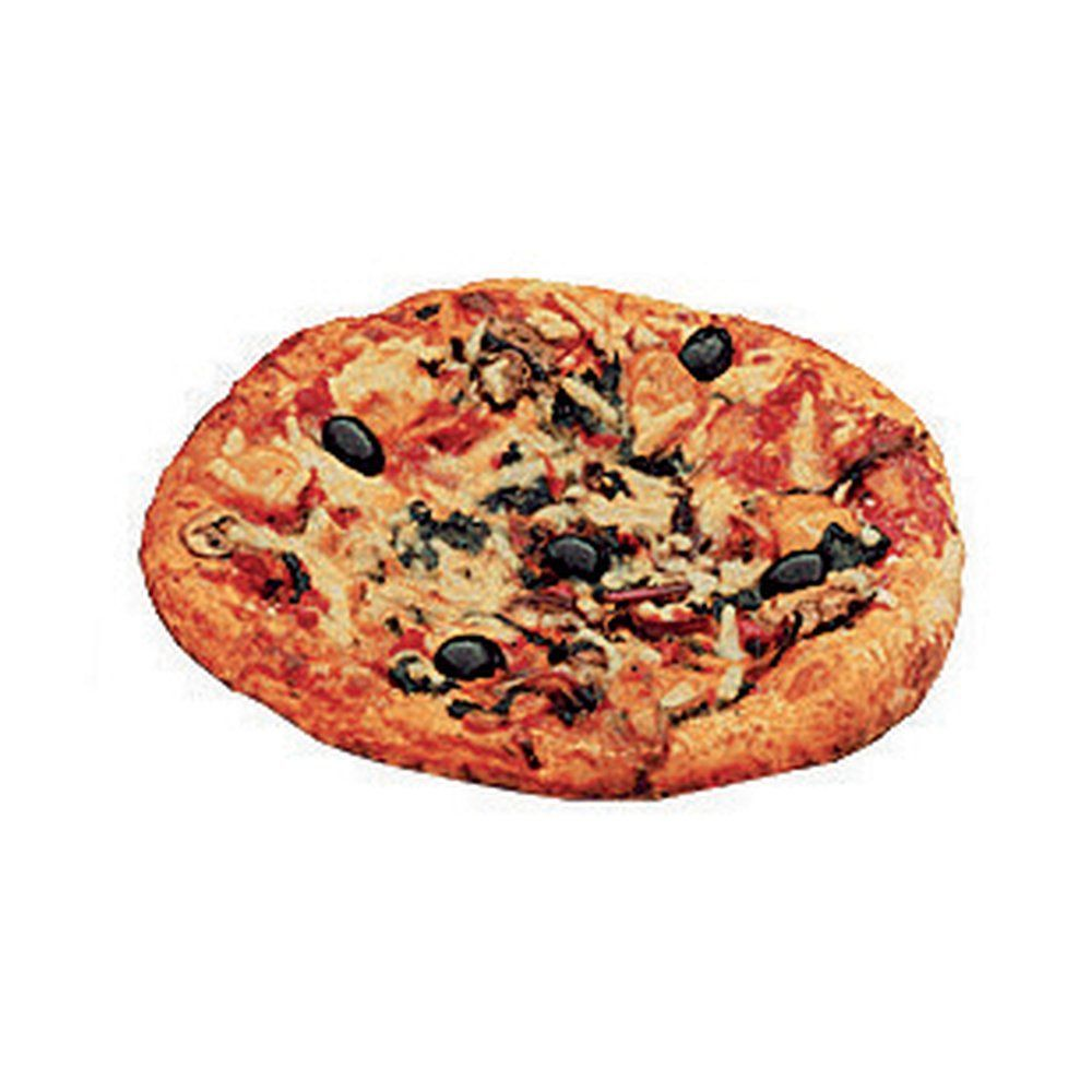 Image adhésive nourriture Pickup (photo)