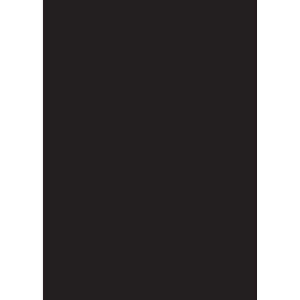 Panneau ardoise noir 21x30 cm - par 5 (photo)