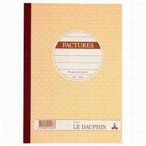 Manifolds factures dupli 210 x 148 mm - par 3 (photo)