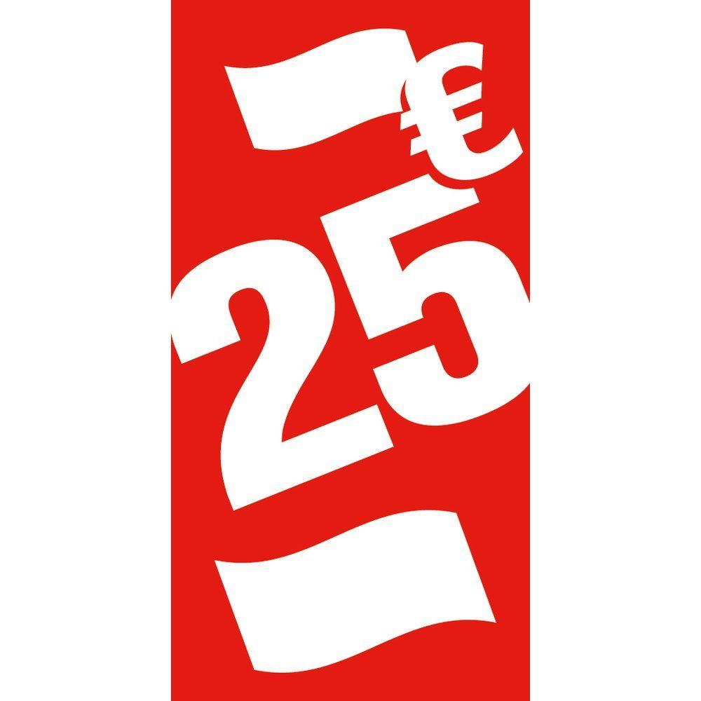 Plaque alvéolaire 37x19cm - 25€ (photo)