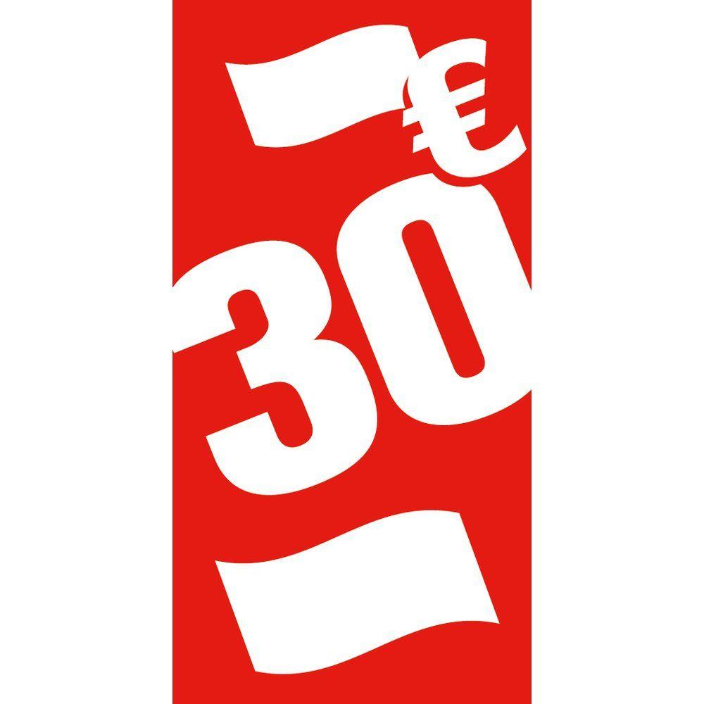 Plaque alvéolaire 37x19cm - 30€ (photo)