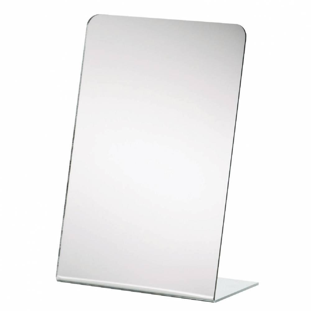 Miroir 20 x 30 cm - Altuglass (photo)