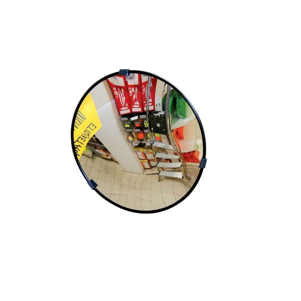 Miroir vista intérieur/exterieur diamètre 40cm