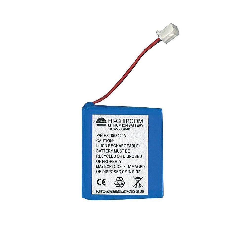 Batterie pour ref 21243 (photo)