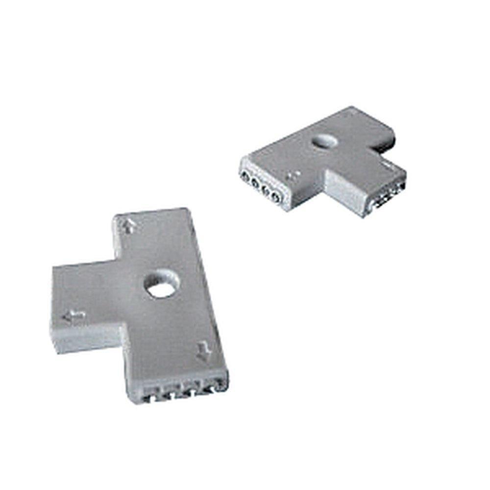 Connecteurs L x 6 (photo)
