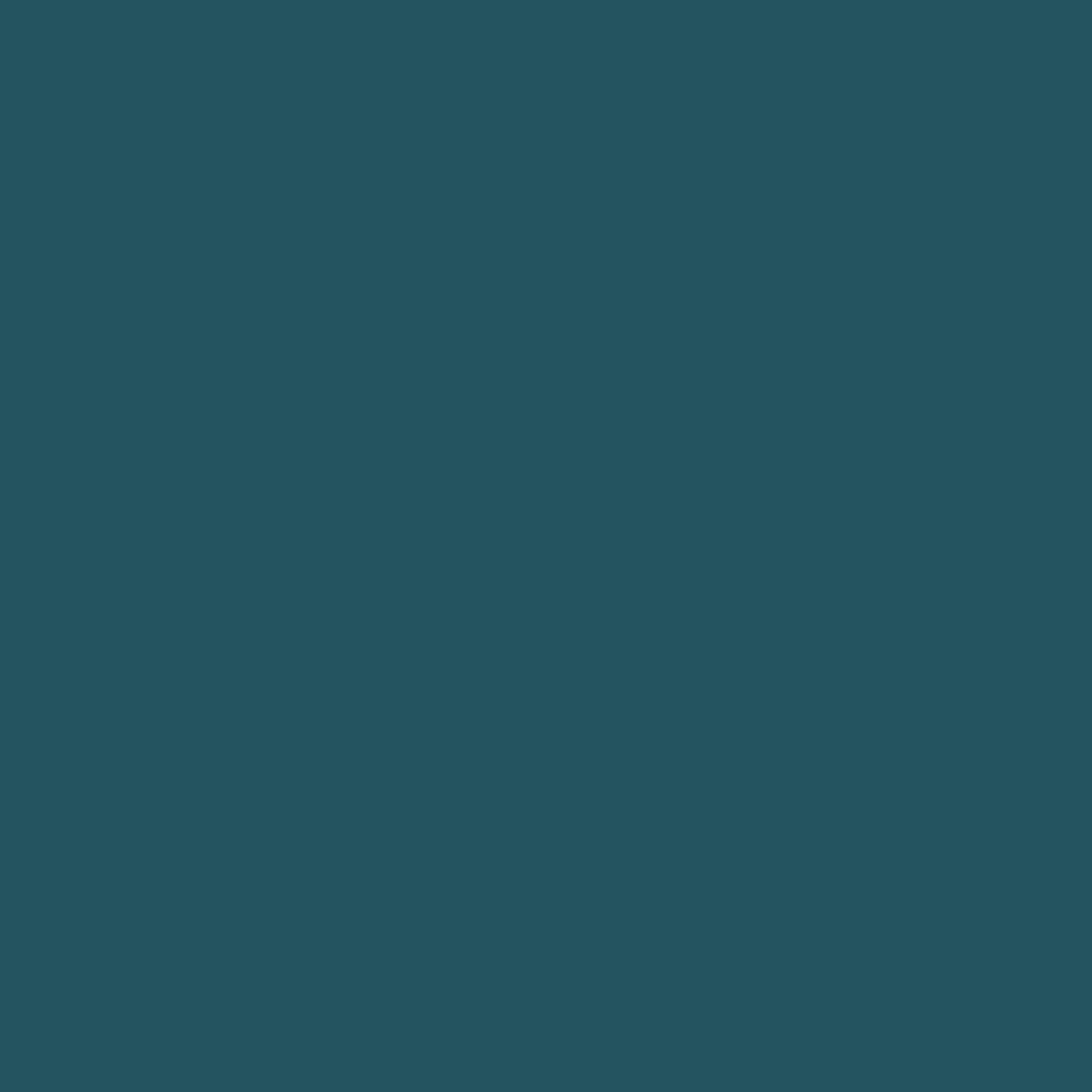 Serviette Dunisoft bleu océan 40x40cm - par 60