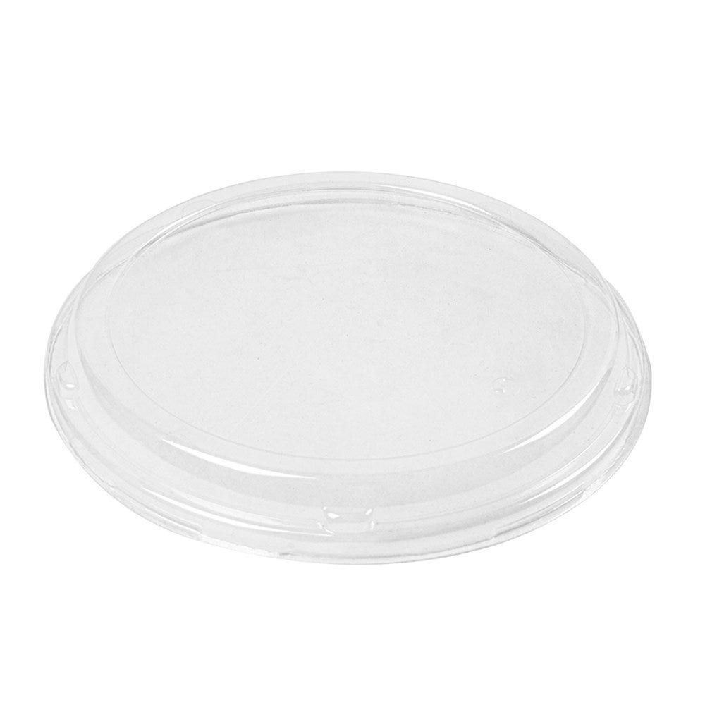 Couvercle PS transparent pour saladier 33081 Ø19x1,7cm - par 500