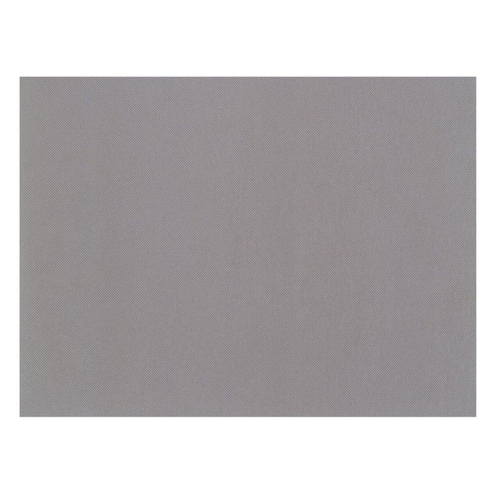 Set de table intissé gris 30x40cm - par 800