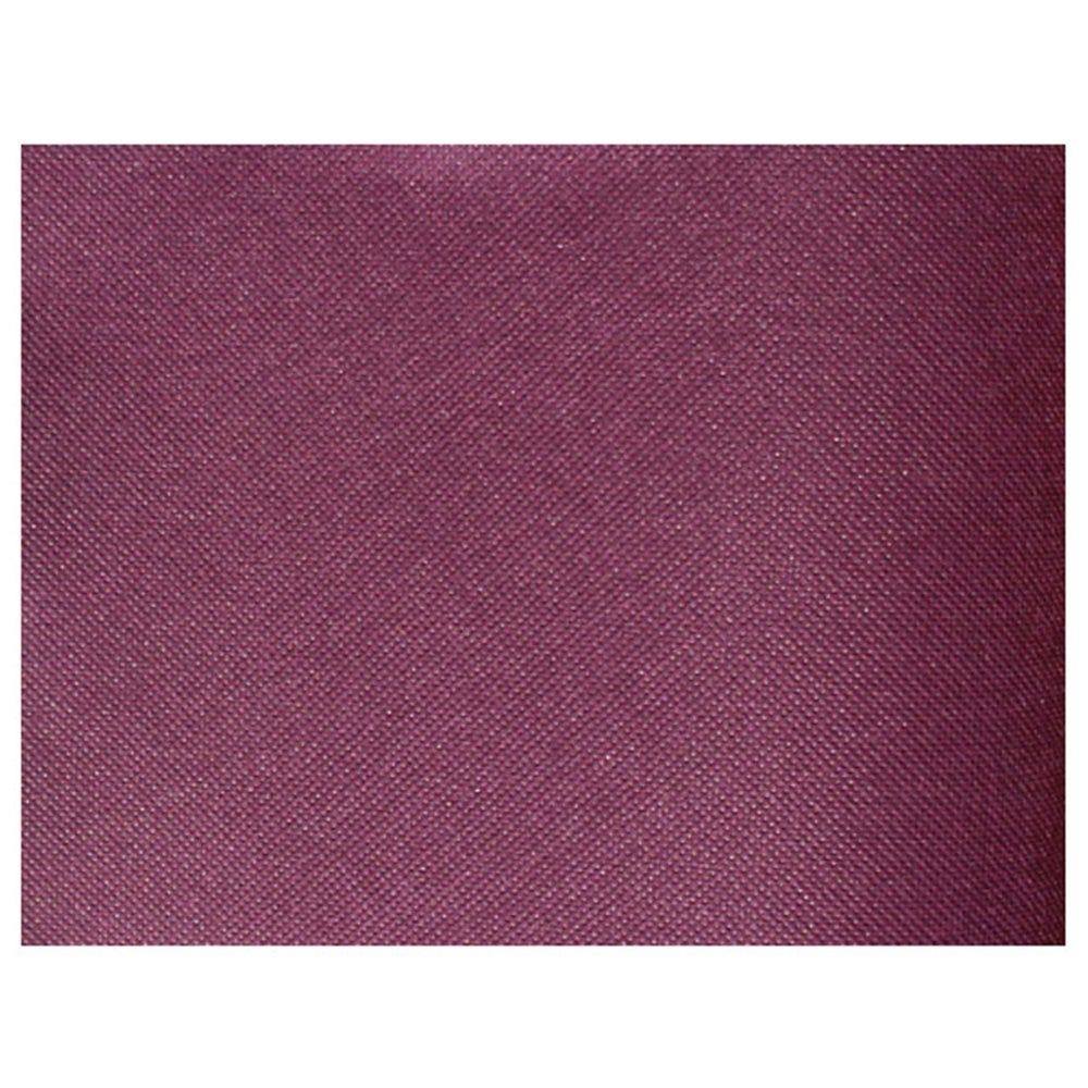 Set de table intissé violet 30x40cm - par 800