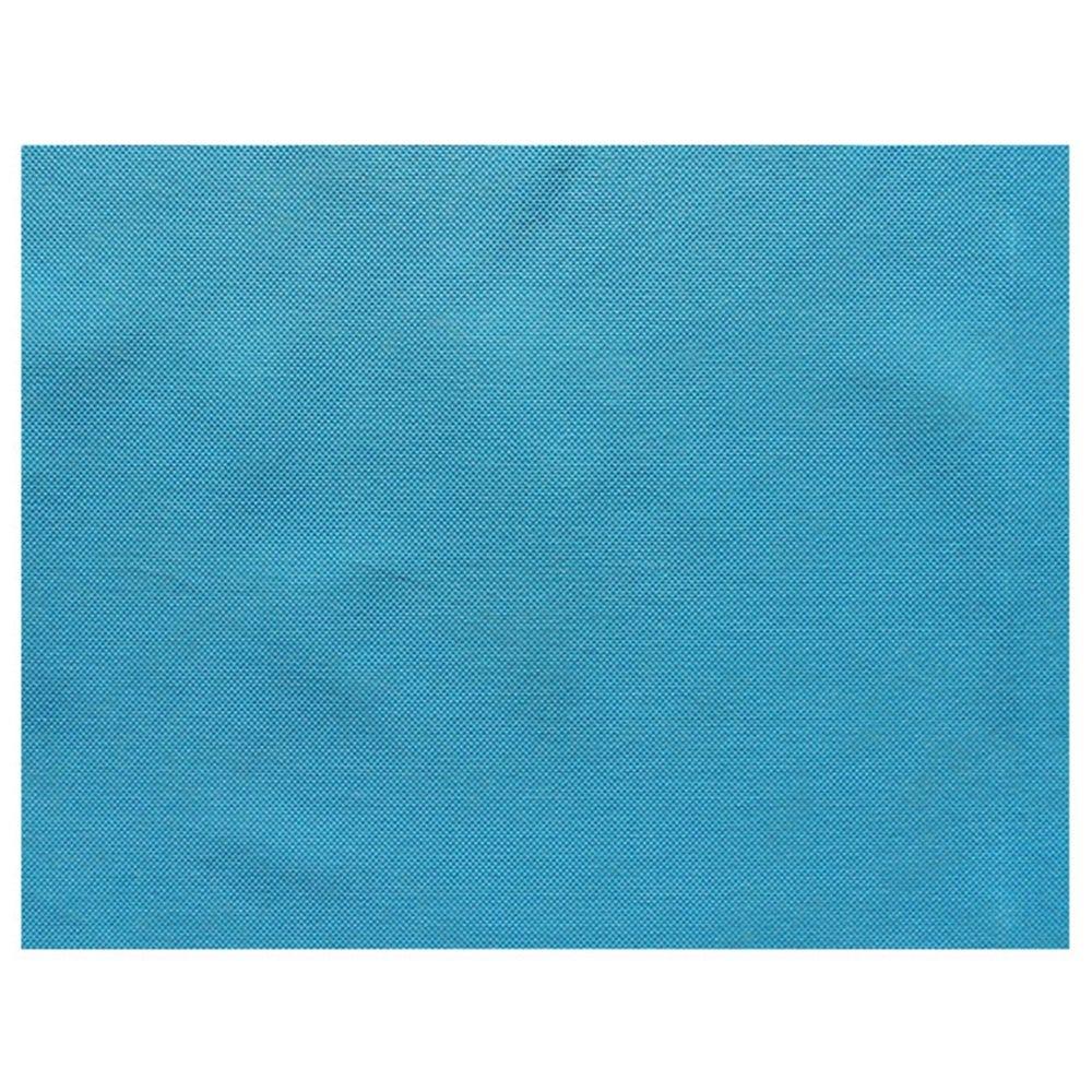 Set de table intissé turquoise 30x40cm - par 800