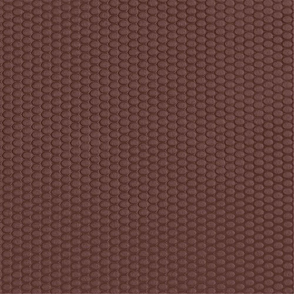 Set de table intissé épais chocolat 30x40cm - par 500