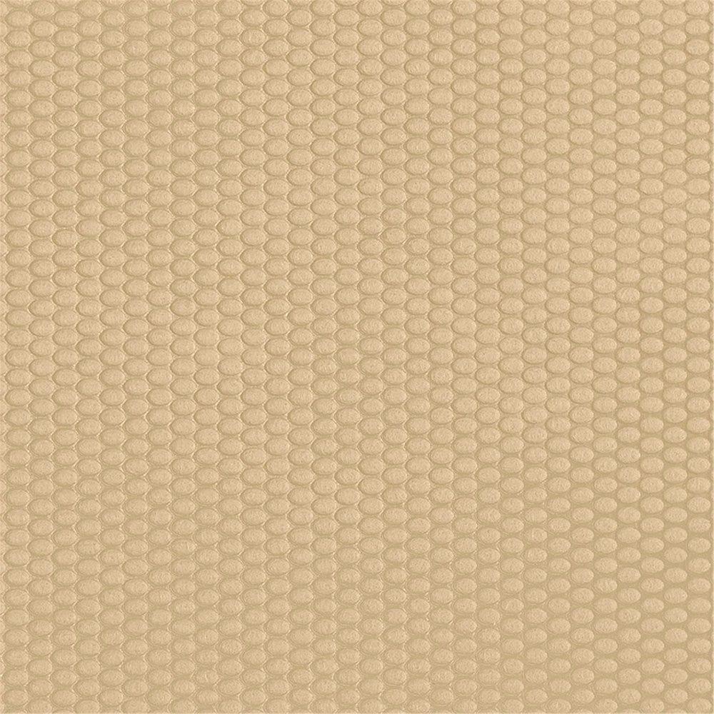 Set de table intissé épais sable 30x40cm - par 500