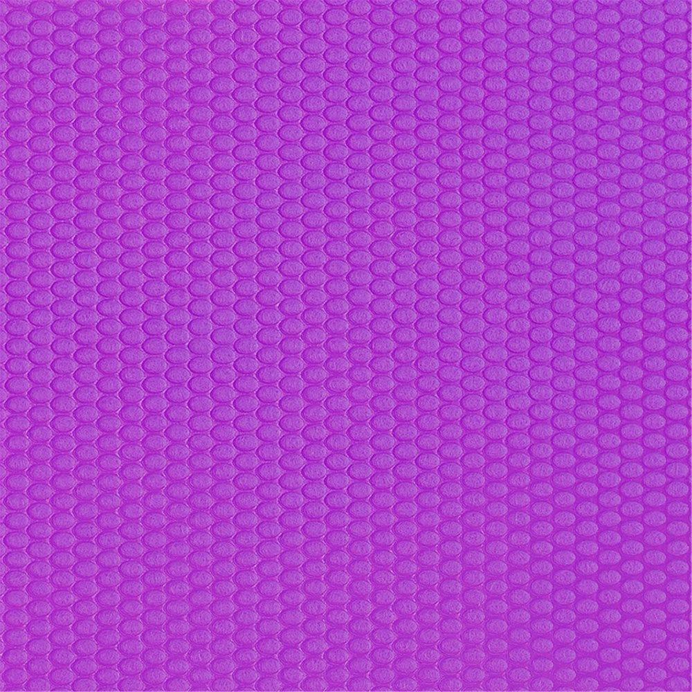 Set de table intissé épais violet 30x40cm - par 500