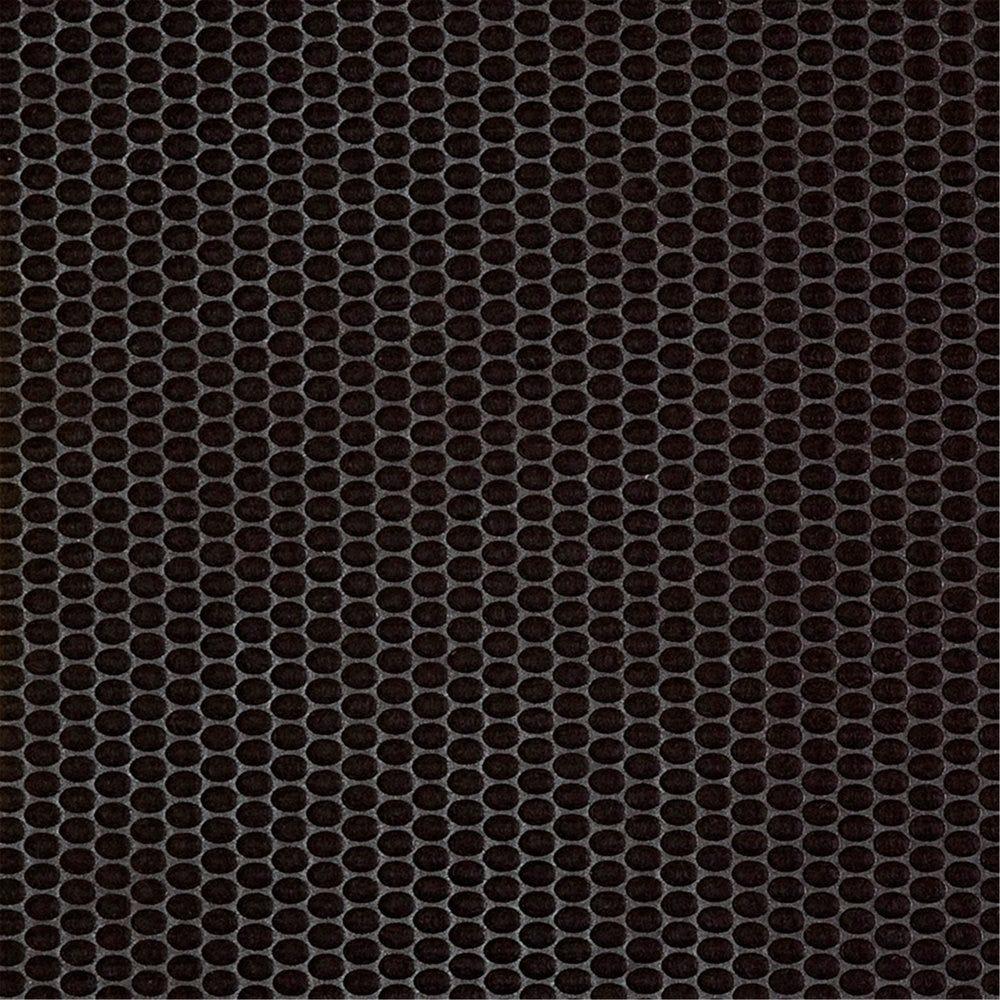 Set de table intissé épais noir 30x40cm - par 500
