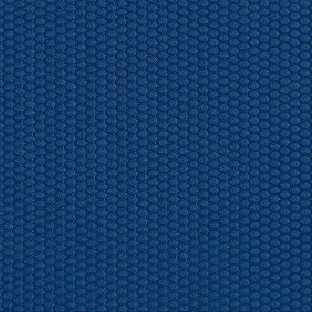 Set de table intissé épais bleu marine 30x40cm - par 500