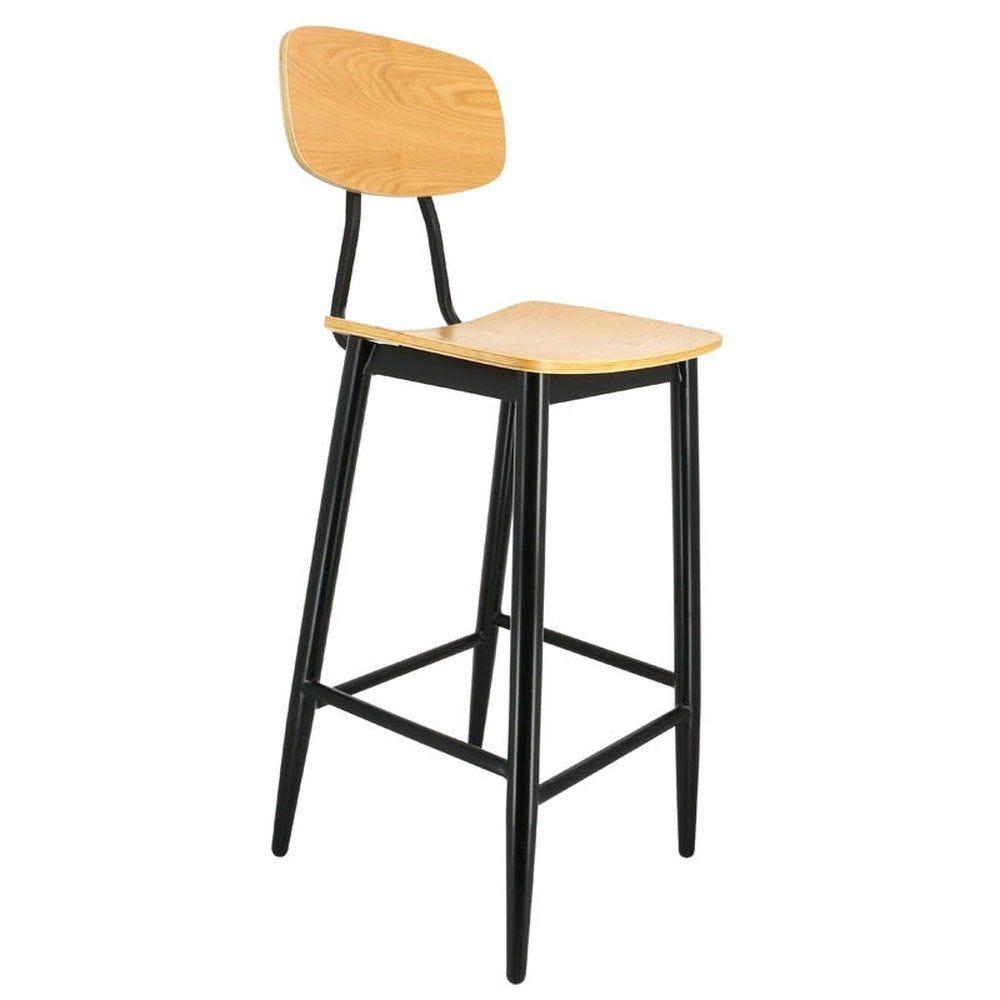 Chaise haute berlin - par 2