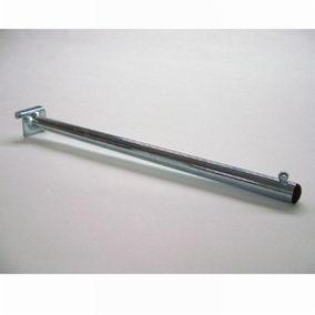 Bras droit 40 cm pour barre de charge (photo)