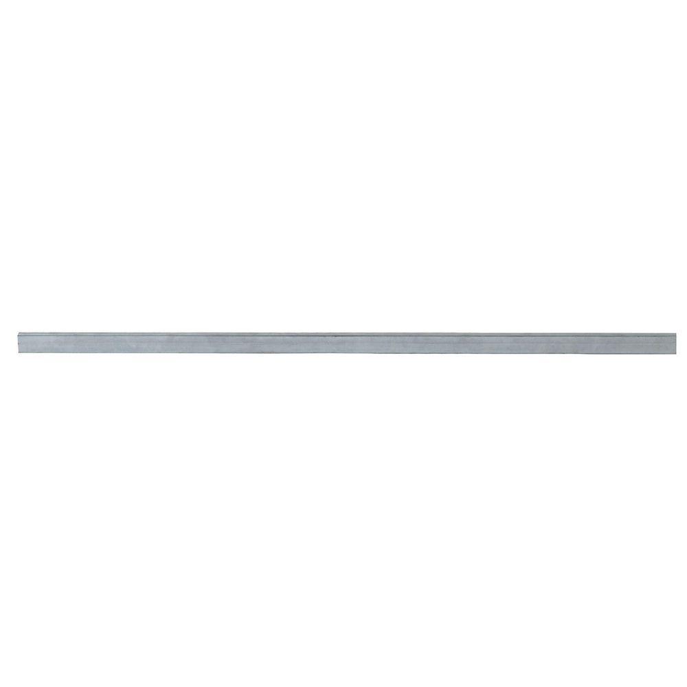 Barre de charge 30 x 15 - Lg 98.5 cm (photo)