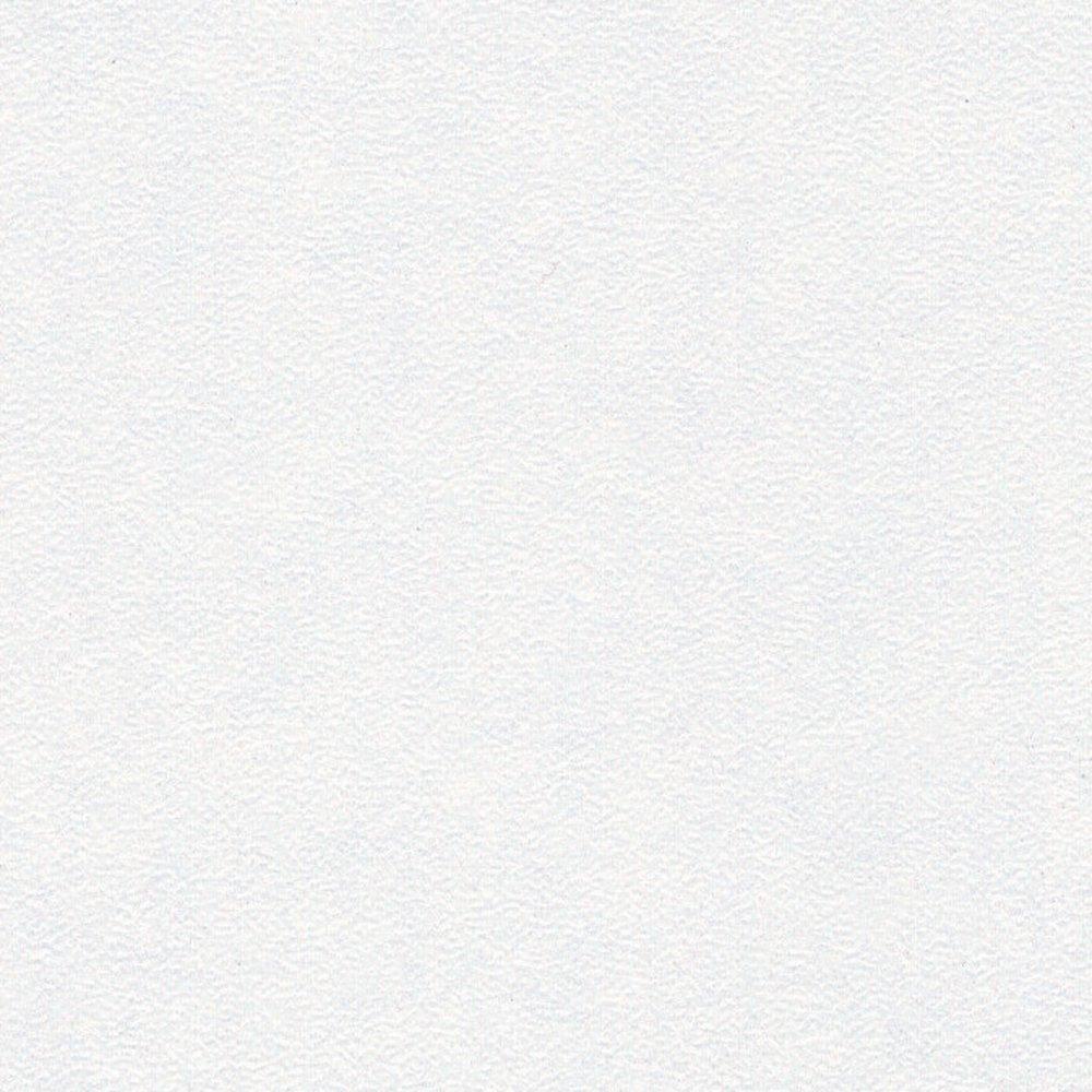 Façade Banko blanc - 54.4 x 54.4 cm (photo)