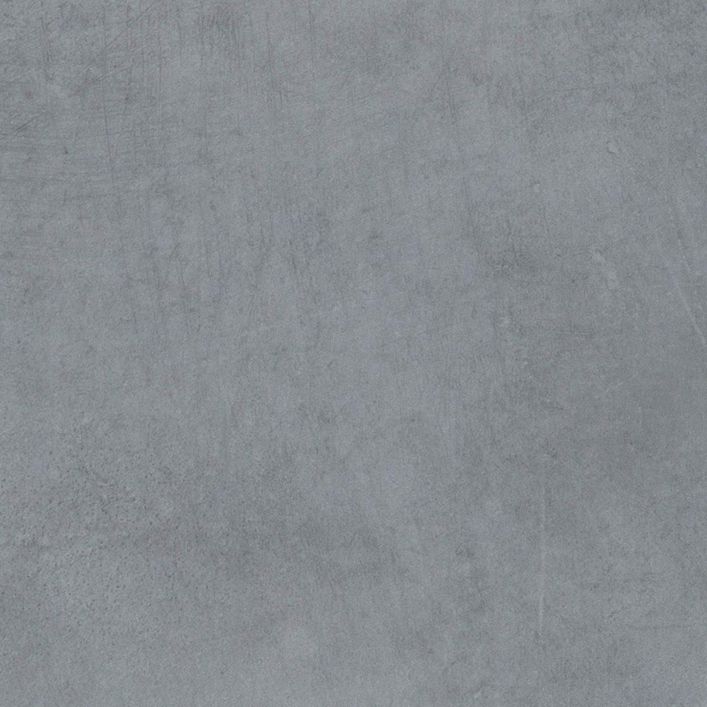 Façade Banko béton Hauteur 40 cm (photo)