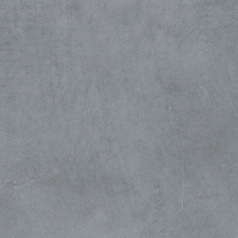 Façade Banko béton Hauteur 54 cm (photo)