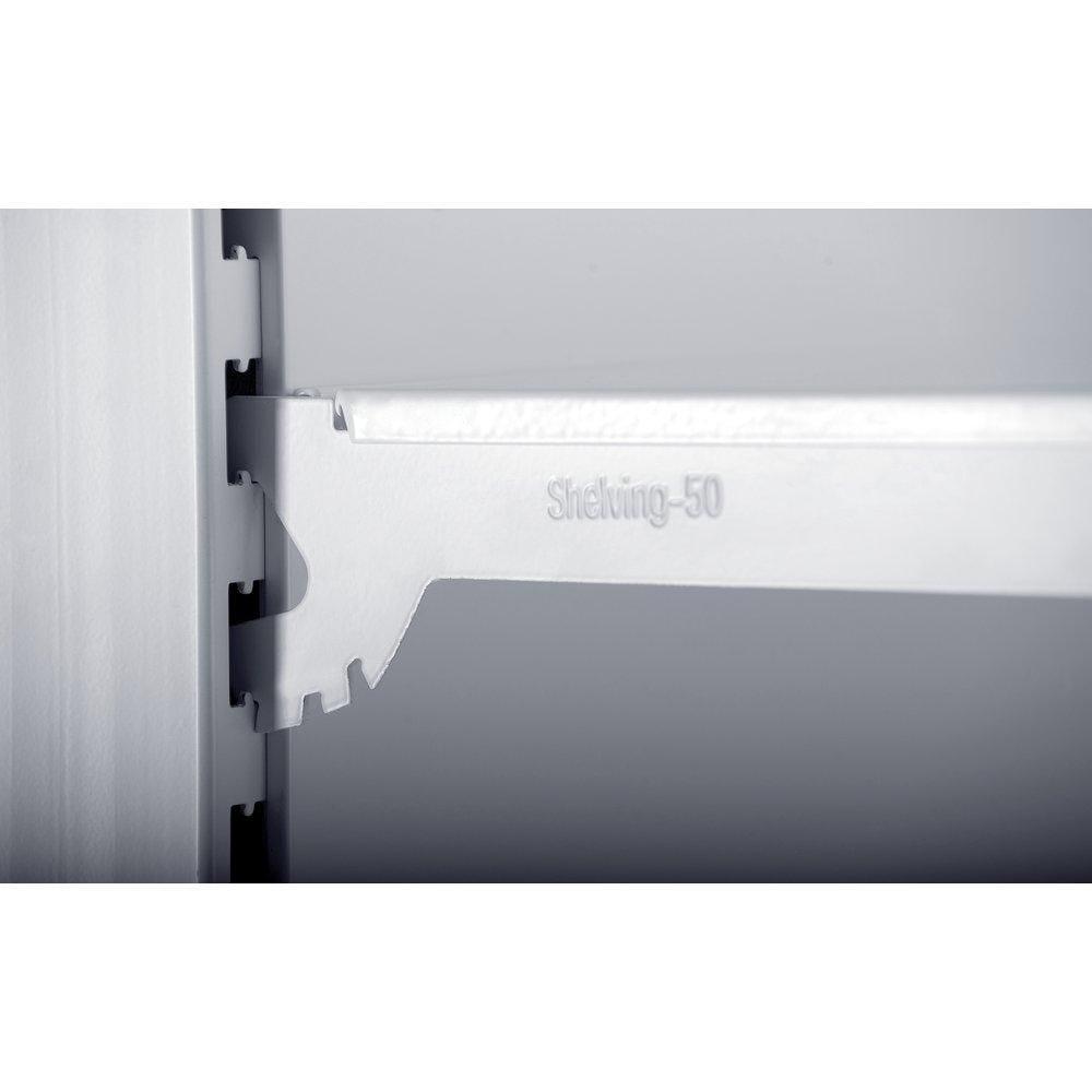 Console S50 2C longueur 470mm (photo)