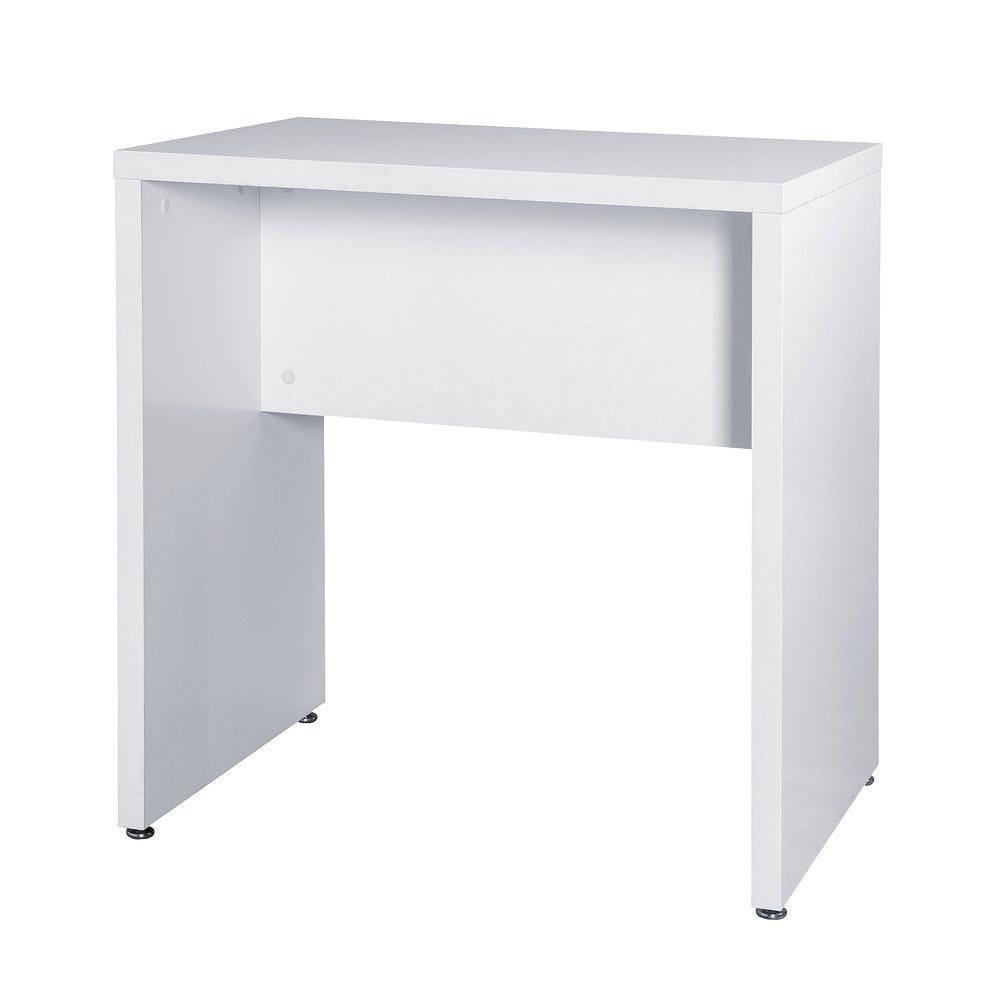 Extension PMR comptoir blanc 70x50x76cm (photo)