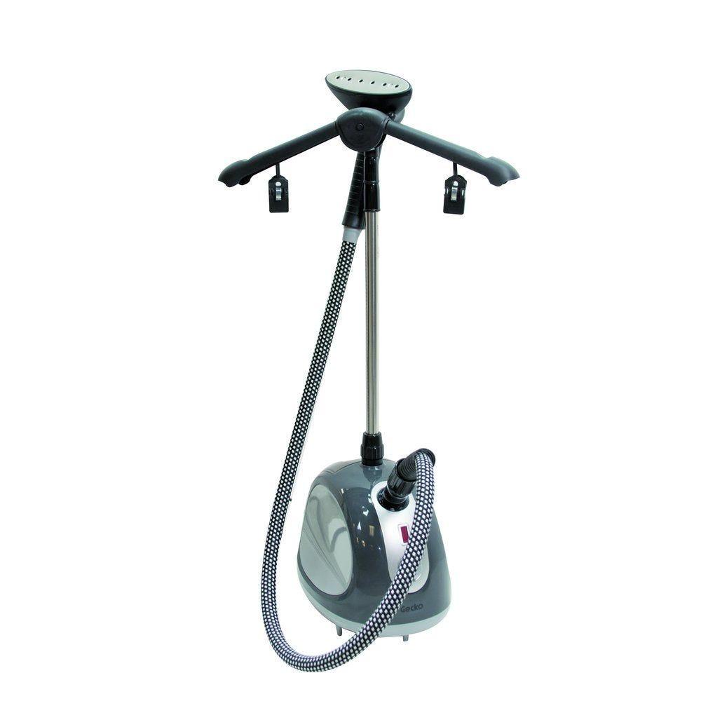 Defroisseur vapeur GK03  1750 watts (photo)