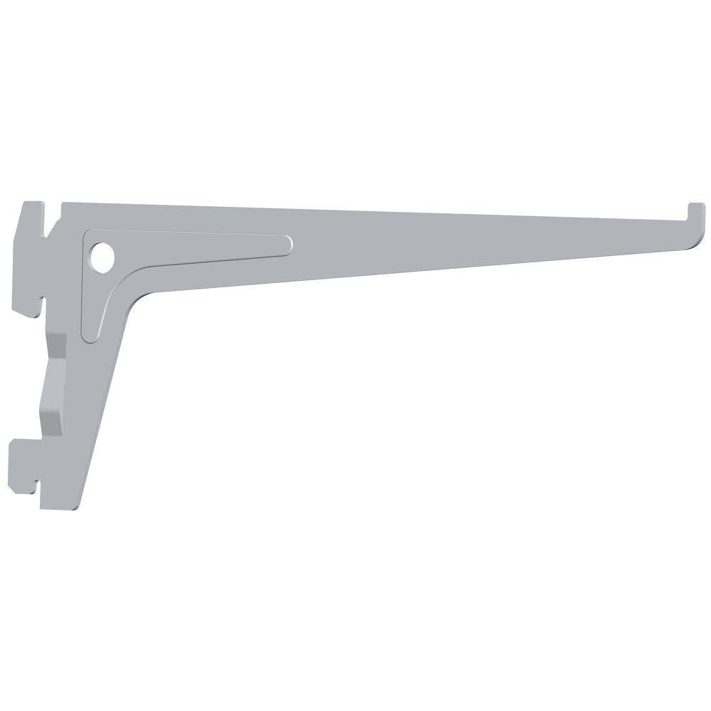Console pro EL50 L20cm Blanc (photo)