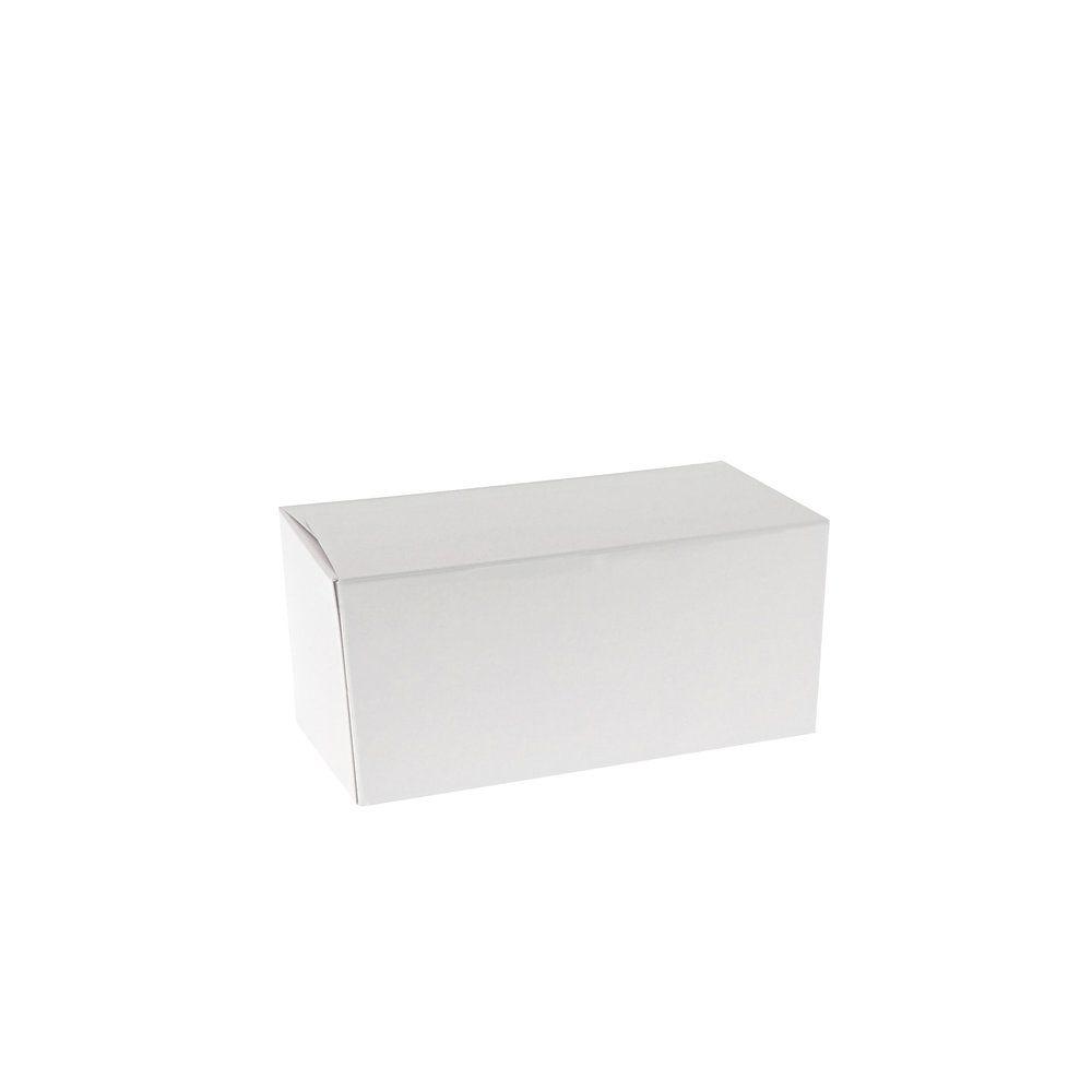 Ballotin blanc par 50 375g (photo)