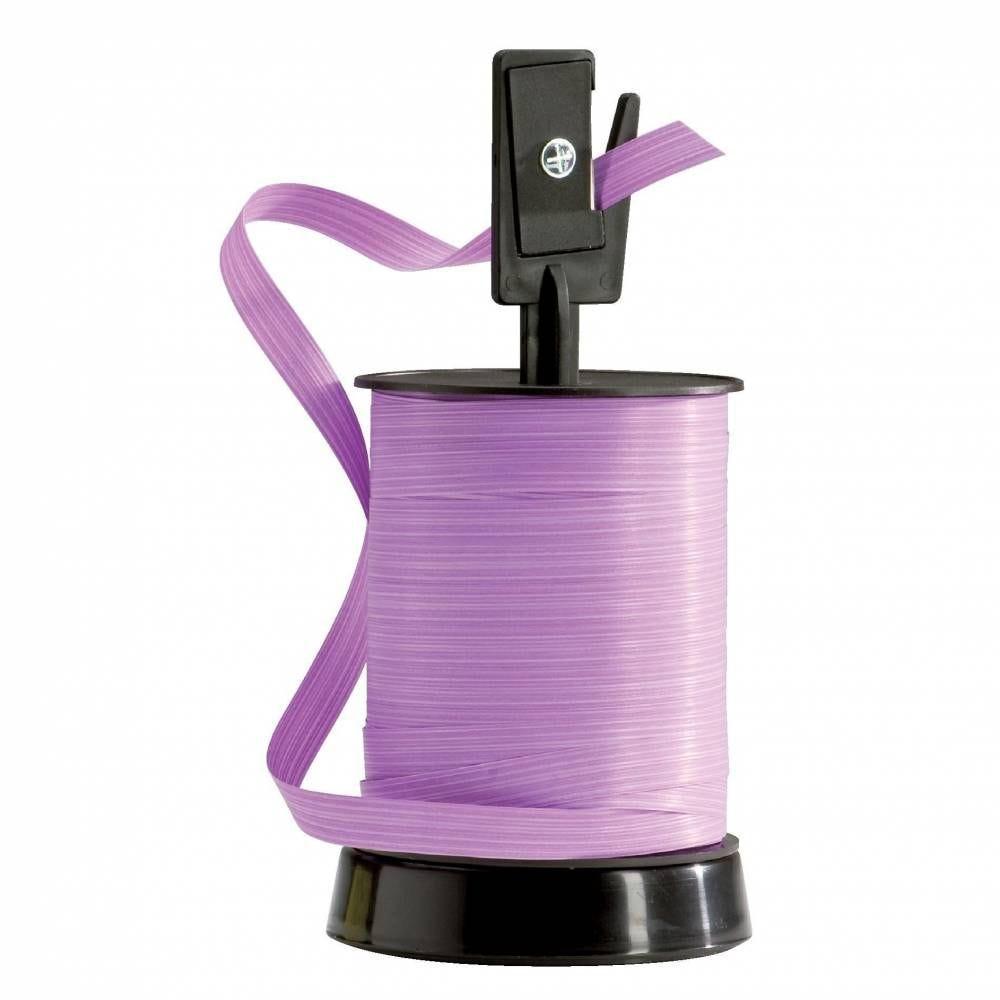 Porte bobine vertical avec coupe ruban (photo)
