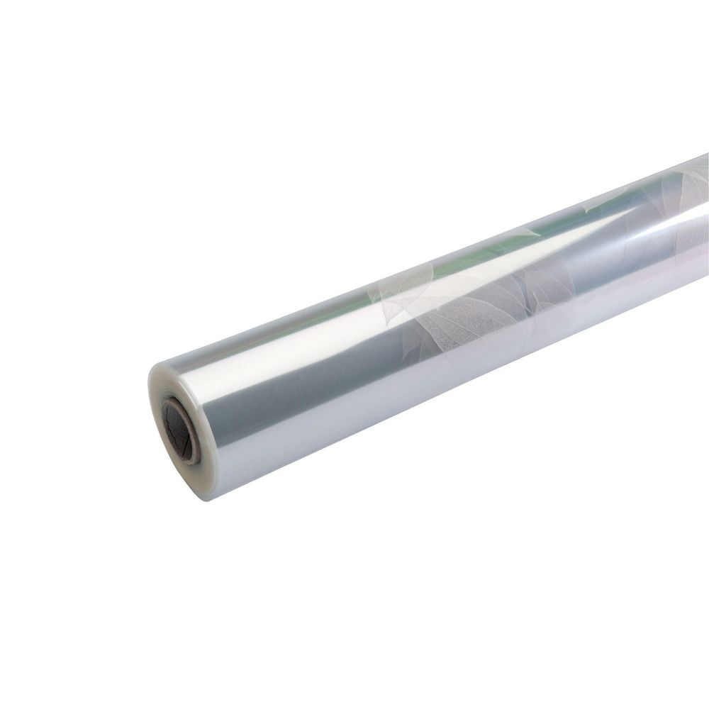 Sac plastique poignées souples Ryad mauve 70µ 35x5/5x35cm - par 60