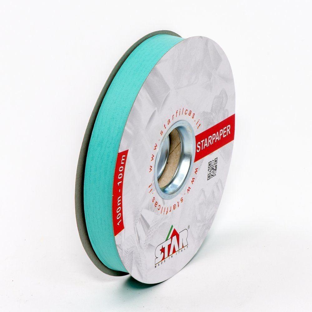 Bolduc Starpaperdune vert 19mm x 100M