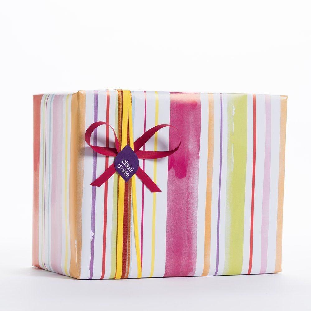 Papier cadeau Zao 0,70x50m