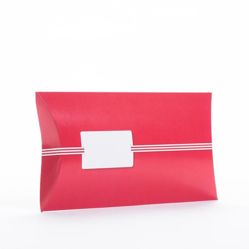 Boîte cadeau L 20xP 4xH 15cm - par 10