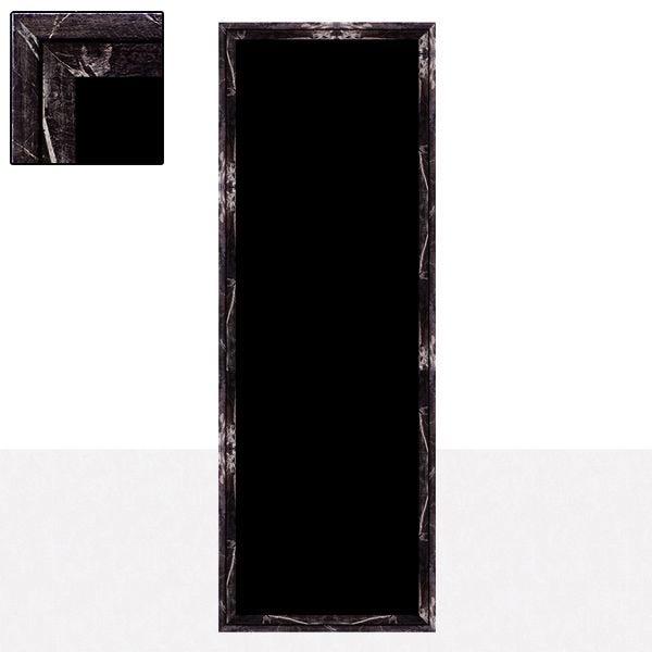 Ardoise SILHOUETTE 50 x 140 cm (photo)