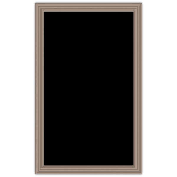 Ardoise cottage lin 50 x 80 cm - par 3 (photo)