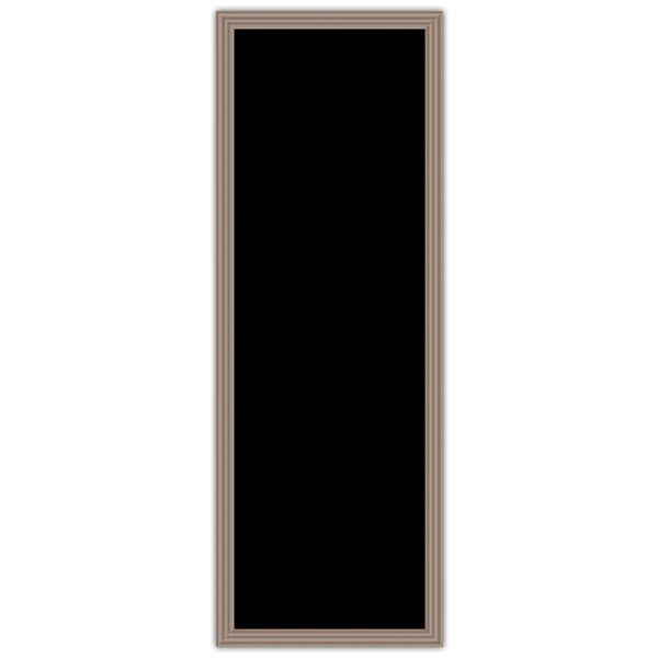 Ardoise cottage lin 50 x 140 cm - par 3 (photo)