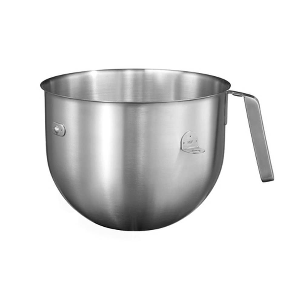 Bol 6,9 l pour kitchenaid heavy duty (photo)
