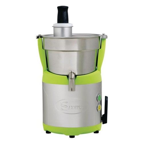 Centrifugeuse santos miracle edition 68 (photo)