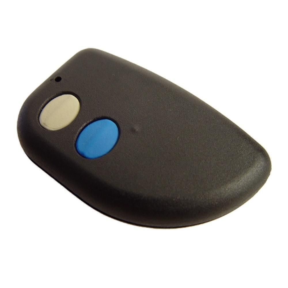 Télécommande maître LT037 pour gamme libre toucher (photo)